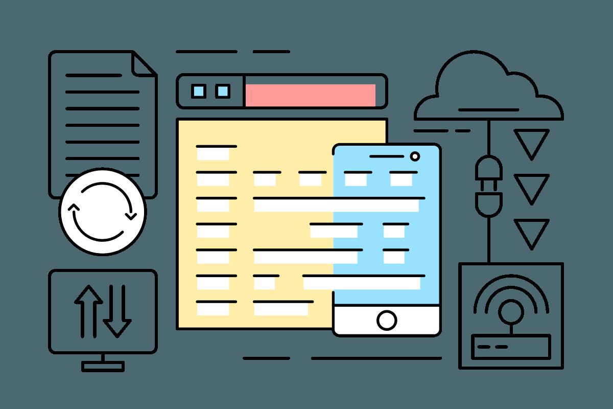 Los certificados, SSL son transferibles-2