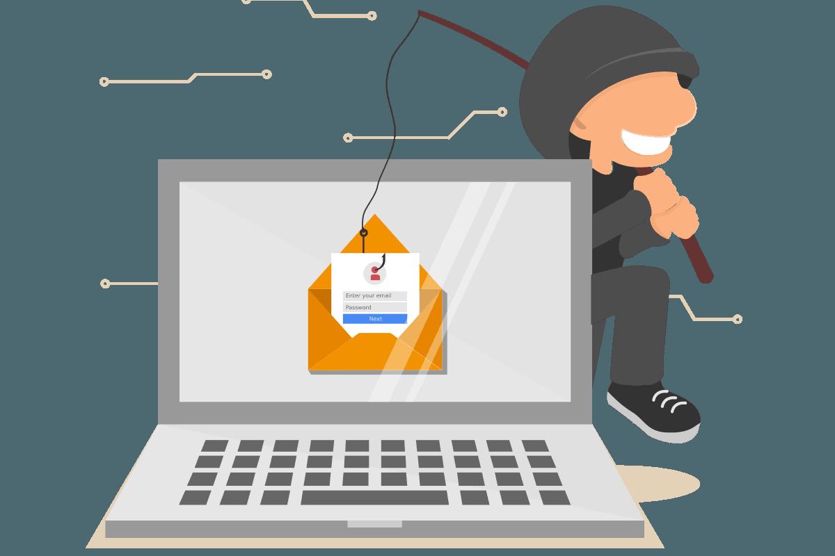 Puede el SSL ser roto o decriptado-descifrado o interceptado-1