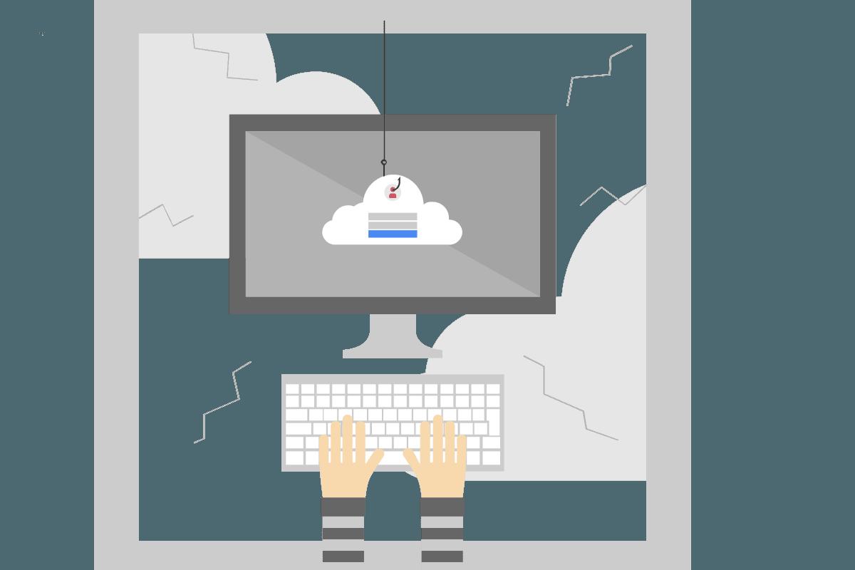 Puede el SSL ser roto o decriptado-descifrado o interceptado-3