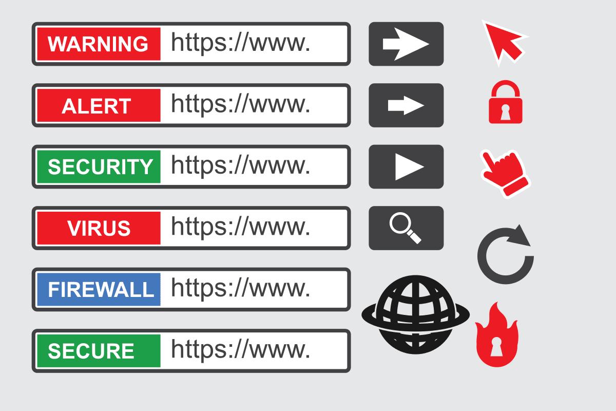 Google y el internet mas seguro