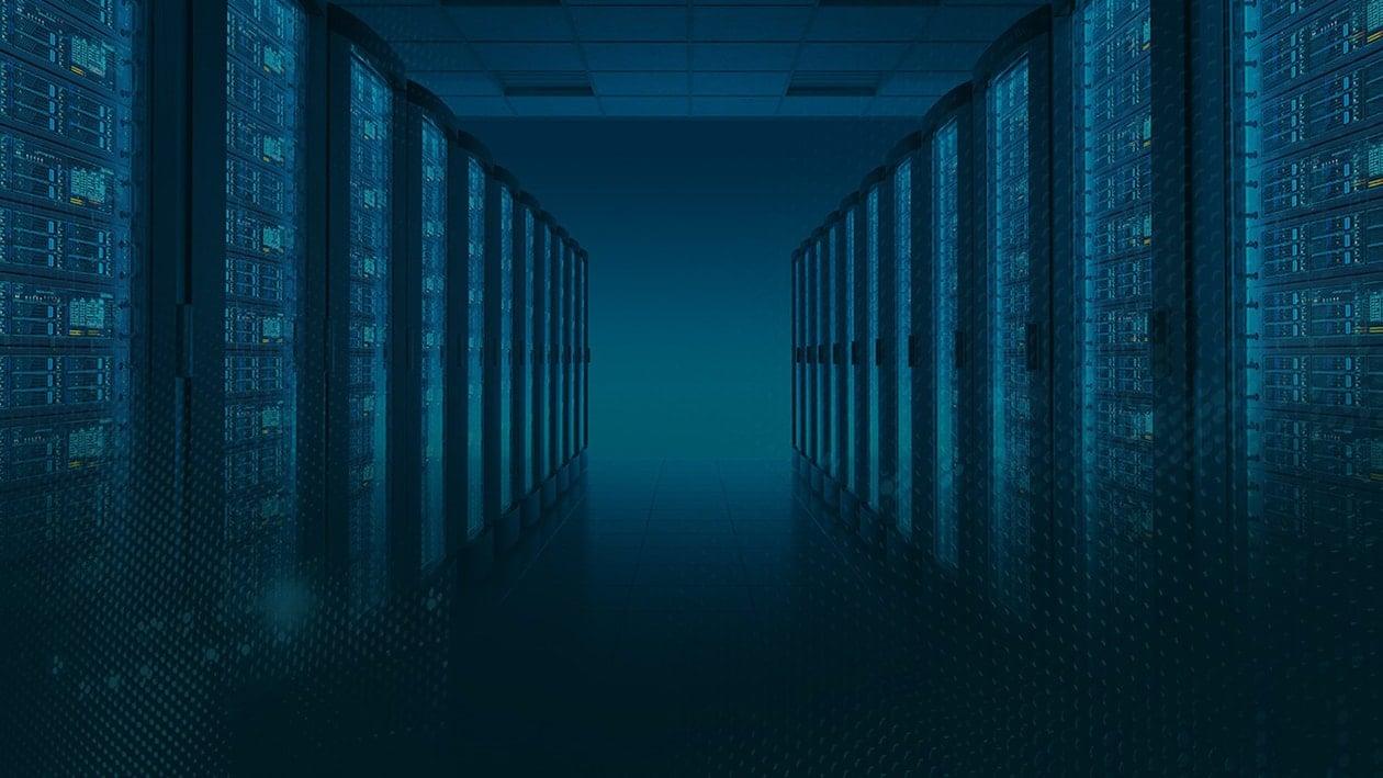 Procesador-AMD-Epyc-Server