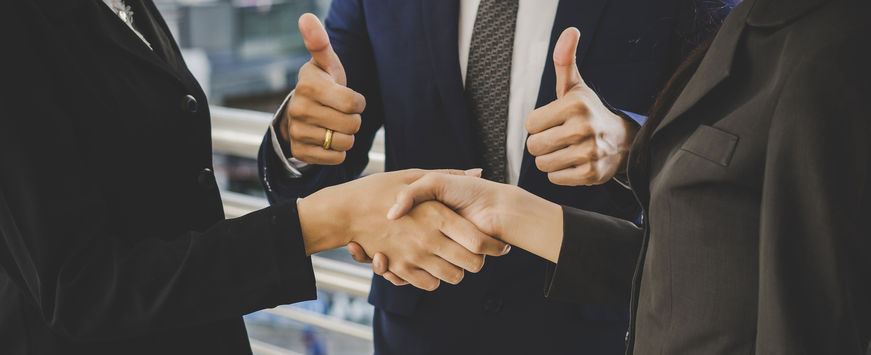 Conozca a sus clientes-Ecommerce