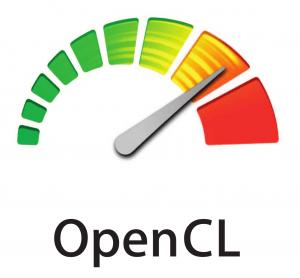 OpenCL-Blog HostDime